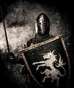 an overview of the ceremonies and duties of a knight in medieval times Knights: in history and legend is this book covers all aspects of knights in medieval times i have been creating a library of all things medieval and knight.