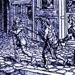 Medieval Crimes and Punishment Humiliation