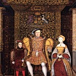 Medieval Clothing - Medieval Tudor Clothes