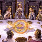 Knights-of-Round-Table