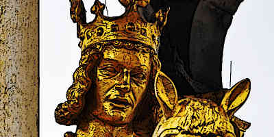 Famous-Medieval-Kings-Otto-1